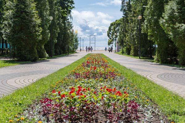 Загородный спа отель Аквамарин - загородный отдых в Ленинградской области